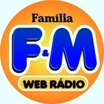 Web Radio Familia F e M
