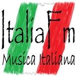 Italia FM – ItaliaFm2