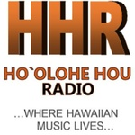 Ho'olohe Hou Radio