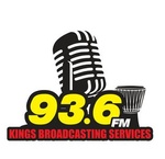 93.6 FM Kings Broadcasting Services