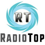 Radio Top Bolivia