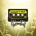 Dash Radio – Boomerang – 90's R&B