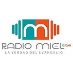 Radio Miel Central