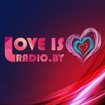 Love Is Radio Belarus