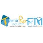 தமிழ்சன் FM