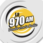 La AM 970