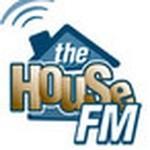 The House FM – KJTH