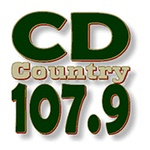 CD Country – WCDD