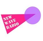 MusicAntenna – New Wave Radio