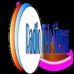 Radio Tele Sigma (RTS)