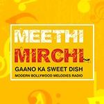 Radio Mirchi – Meethi Mirchi