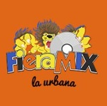 FieraMIX – La Urbana