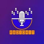 Radio Hit Online Radio
