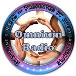 Omnium Radio