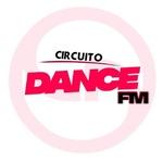 Circuito Dance Radio FM – Dance FM