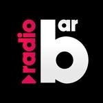 Billboard Radio