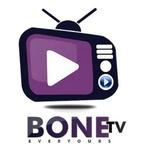 Bone Radio
