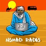 Nomad Radio