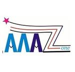Radio Télé Amazone FM