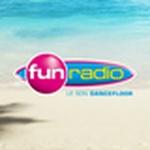Funradio Guyane