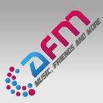 AFM Radio
