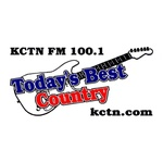 Today's Best Country – KCTN