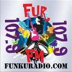 FunkURadio