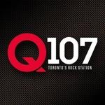 Q107 – CILQ-FM