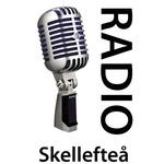 Radio Skellefteå