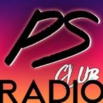 Private Show Club Radio
