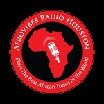 Afrovibes Radio Houston