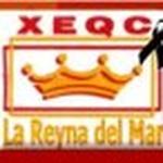 La Reyna del Mar – XEQC