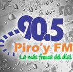 Radio Piro'y FM