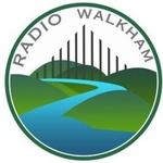Radio Walkham