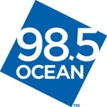 Ocean 98.5 – CIOC-FM