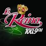 La Reina 100.9FM – XHSA