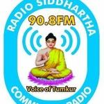 Radio Siddhartha 90.8 FM