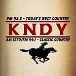 KNDY Radio – KNDY