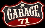 Garage71 Radio