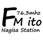 FM伊東なぎさステーション
