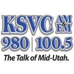 KSVC AM 980 FM 100.5 – KMXD