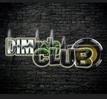 DiMusic Club