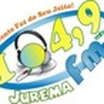 Rádio Jurema FM