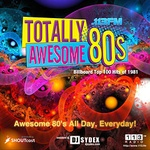 113FM Radio – Awesome 80's