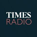 Times Radio