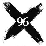 X-96 – KXRK