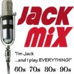 JackMix Classic Country