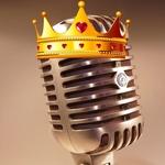 Crown Sounds Radio
