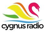 Cygnus Radio