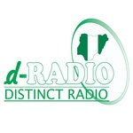 DNC/Distinct Radio